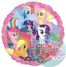 "Шарик My Little Pony (18"")"